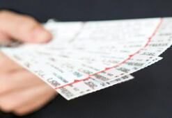 İstanbulda Ekim ayında en fazla maç bileti zamlandı
