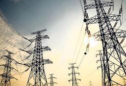 Vatandaş elektrikte  indirimi nasıl alacak
