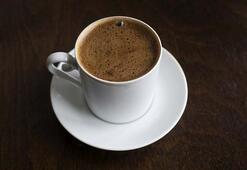 Canan Karatayın sürekli önerdiği yiyecekten kahve yaptılar