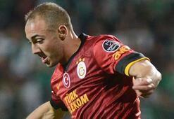 Amrabattan Sneijder ve Selçuk yorumu