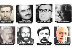 12 Martın gizli tarihi - İSTİHBARATÇININ DOLABINDAN ÇIKAN FİŞLEME BELGELERİ