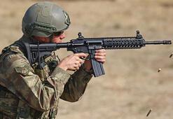 Türk silahlarına yurt dışından talep yoğun