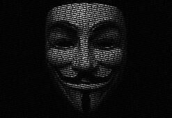 Anonymous Amerikan Merkez Bankasını Hackledi
