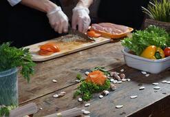 Gastronomi Ulusal Turizm Politikasında yer aldı