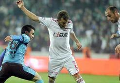 Sivasspor, 3 maçtır galibiyete hasret