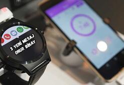 TCL Movetime akıllı saat inceleme