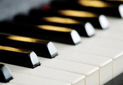 18. Uluslararası Antalya Piyano Festivali, harika bir geceyle başladı