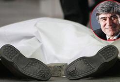 Hrant Dink cinayeti soruşturmasında jandarmaya ikinci tutuklama