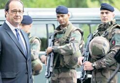 Ulusal Muhafız Gücü 84 bin asker alacak