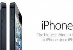 Apple, iPhone 5 siparişlerini azalttı mı