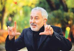 Çukurderenin teaser çekiminde olay Ali Sürmeli ile yollar ayrıldı