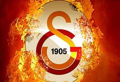 Galatasarayın Konyaspor kadrosu açıklandı