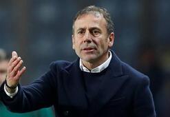"""Abdullah Avcı: """"UEFA'nın Avusturyalı hakem atamasını doğru bulmuyorum"""""""