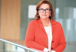 'En güçlü kadınlar' arasında tek Türk