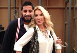 Seda Sayan'ın sevgilisi Erkan Çelik'ten kafa karıştıran paylaşım