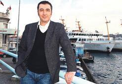 İktidara gelince ilk iş Ankara'ya uçmak