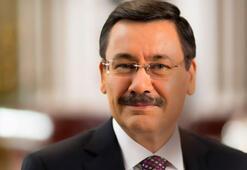 Son dakika: Ankara için sürpriz aday beklentisi Melih Gökçekin yerine...