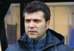 G.Saraylı eski futbolcu Vedat İnceefeden FETÖ açıklamaları