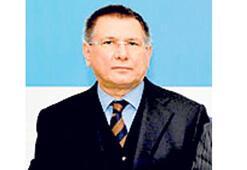 Afganistan'ın altın Türk'ü