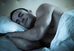 Uyku ilacı kullanıyorsanız dikkat