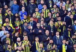 Kadıköyde Naim Süleymanoğluna alkışlı veda