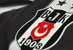 Beşiktaş transfer haberleri 15 Ağustos Pazartesi