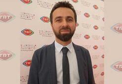 Saraybosna Film Festivalinde TRT Endüstri Terası açılacak