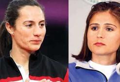 İki milli atlet davalık