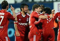Olcay: Galatasaraya gitmedim, Aybaba aradı geldim