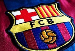 Barcelonadan dev anlaşma