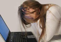 İş hayatı için stres yönetimi önemli