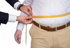 Çağımızın hastalığı obeziteye cerrahi çözüm