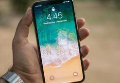 Apple, 2018 model iPhonelarda da iPhone X kamerası kullanacak