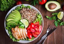 Zone diyeti nedir ve nasıl yapılır