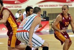 Finalin adı: Fenerbahçe - Galasatasaray