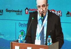 Gayrimenkul Sektörünün Kalbi İzmirde Attı