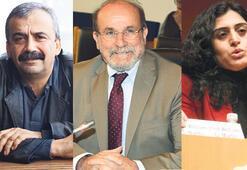 BDP Karadeniz'e  çıkarma yapacak
