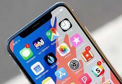 iPhone X, Samsung ve LGnin ana vatanı Güney Korede dakikalar içinde tükendi