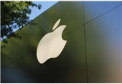 Apple 50 Milyar Dolar Ödedi