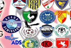 PTT 1.Lig hakemleri