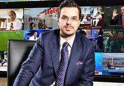 TRT Genel Müdüründen Diriliş Ertuğrul açıklaması