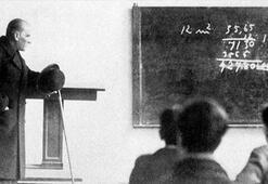 Öğretmenler günü ne zaman Öğretmenler günü şiirleri...