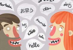 Avrupanın en popüler dillerini öğrenmeniz ne kadar sürer