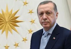 Cumhurbaşkanı Erdoğan, Polonyaya gidecek