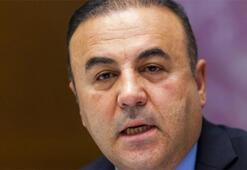 Ahmet Baydar: Marsilyayı yenecek güce sahibiz