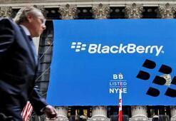 BlackBerry, Nokiaya 137 milyon dolar ödemeyi kabul etti