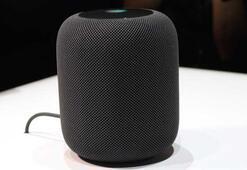 Apple, akıllı ev sistemi HomePodun piyasaya çıkış tarihini erteledi