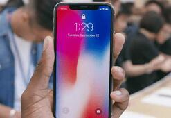 iPhone Xin Türkiye satış fiyatı belli oldu iPhone X Türkiyede ne kadar