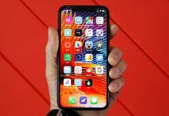 Qualcomm, patent ihlalinden dolayı iPhone Xi bitirmek istiyor