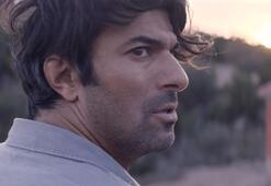 Çağan Irmakın yeni fimi Çocuklar Sana Emanetten ilk teaser
